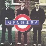 Gangway Live!