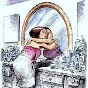 Elsk dig selv til et bedre liv