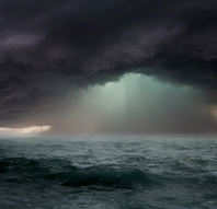 Litteratursalon om fremtiden set gennem klimalitteraturen