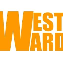 WestAwards.
