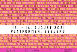Bifald Festival