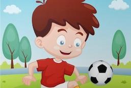 Fodboldtivoli
