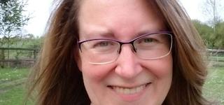 Find ind til angstens kerne - med helende kontakt -Foredrag v. Læge Anna Maria Olsen