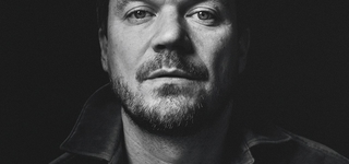 Peter Sommer // Udsolgt