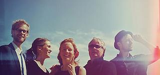 Koncert: Silkeborg Classic Sommerfestival - Modern Tango Quintet