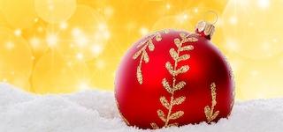 Julemusikaften på Den Kreative Skole