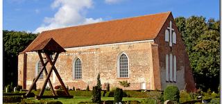 Julekoncert i Tvilum Kirke