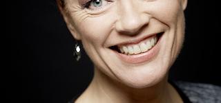 Ann-Elisabeth Knudsen: Diagnose eller opdragelse? UDSOLGT