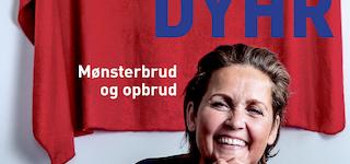 Pia Olsen Dyhr: Mønsterbrud og opbrud