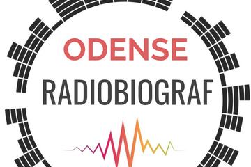 Odense Radiobiograf Præsenterer: Mit Energi er et andet Sted