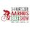 Aarhus Bike Show 2018
