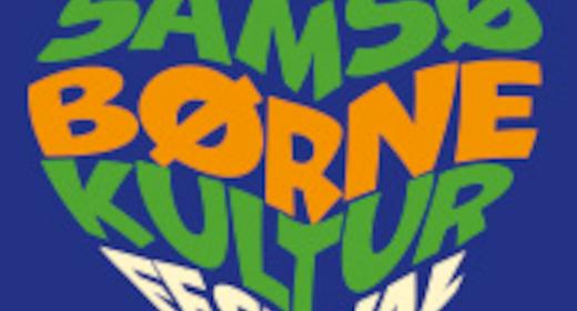 Samsø BørneKulturFestival 2020