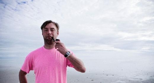 Nikolaj Kirk & Nak og Æd - 3. EKSTRA