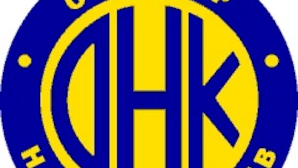 Otterup HK-IK Skovbakken