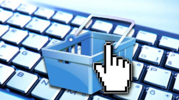 Webinar om opstart og drift af webshop