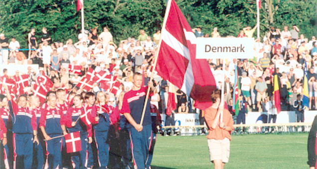 Kursus: Mit Esbjerg