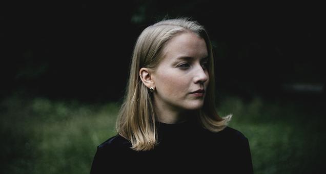 Fanø Free Folk Forever: Helga Myhr (NO) + Nevesta's Voice (DE/DK) i Sønderho Kirke