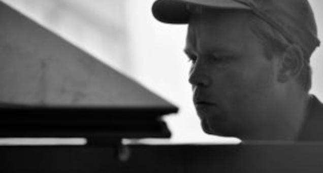 Heine Hansen Trio