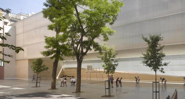 Utzon Talk med spanske øjne: Om arkitektur, nordisk design og små beslutninger