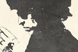 Hyldestkoncert til Bob Dylan i Musikhuset Esbjerg