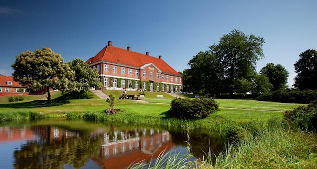 #hindsgavl100: Hindsgavl Festival