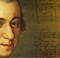 Mozarts magiske koncertarier og klaversonater