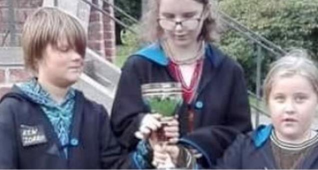 Rollespil med Magiskolen (for de 12-17 årige)