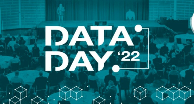Data day '22
